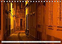 Algarve real - Impressionen aus Olhão und Tavira (Tischkalender 2019 DIN A5 quer) - Produktdetailbild 9
