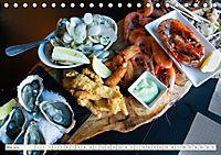 Algarve real - Impressionen aus Olhão und Tavira (Tischkalender 2019 DIN A5 quer) - Produktdetailbild 5