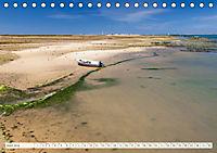Algarve real - Impressionen aus Olhão und Tavira (Tischkalender 2019 DIN A5 quer) - Produktdetailbild 6