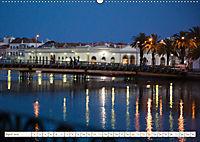 Algarve real - Impressionen aus Olhão und Tavira (Wandkalender 2019 DIN A2 quer) - Produktdetailbild 4
