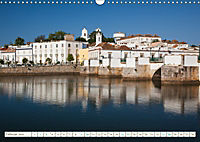 Algarve real - Impressionen aus Olhão und Tavira (Wandkalender 2019 DIN A3 quer) - Produktdetailbild 2