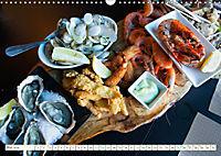 Algarve real - Impressionen aus Olhão und Tavira (Wandkalender 2019 DIN A3 quer) - Produktdetailbild 5