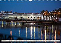 Algarve real - Impressionen aus Olhão und Tavira (Wandkalender 2019 DIN A3 quer) - Produktdetailbild 4