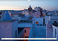 Algarve real - Impressionen aus Olhão und Tavira (Wandkalender 2019 DIN A3 quer) - Produktdetailbild 7