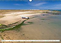 Algarve real - Impressionen aus Olhão und Tavira (Wandkalender 2019 DIN A3 quer) - Produktdetailbild 6