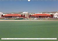 Algarve real - Impressionen aus Olhão und Tavira (Wandkalender 2019 DIN A3 quer) - Produktdetailbild 10