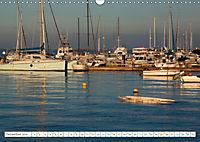 Algarve real - Impressionen aus Olhão und Tavira (Wandkalender 2019 DIN A3 quer) - Produktdetailbild 12