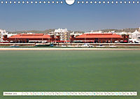 Algarve real - Impressionen aus Olhão und Tavira (Wandkalender 2019 DIN A4 quer) - Produktdetailbild 10