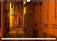 Algarve real - Impressionen aus Olhão und Tavira (Wandkalender 2019 DIN A4 quer) - Produktdetailbild 9