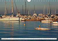 Algarve real - Impressionen aus Olhão und Tavira (Wandkalender 2019 DIN A4 quer) - Produktdetailbild 12