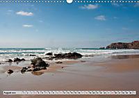 Algarve - Streifzug entlang der Küste (Wandkalender 2019 DIN A3 quer) - Produktdetailbild 8