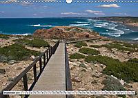 Algarve - Streifzug entlang der Küste (Wandkalender 2019 DIN A3 quer) - Produktdetailbild 9