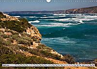 Algarve - Streifzug entlang der Küste (Wandkalender 2019 DIN A3 quer) - Produktdetailbild 4