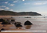 Algarve - Streifzug entlang der Küste (Wandkalender 2019 DIN A3 quer) - Produktdetailbild 3