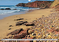 Algarve - Streifzug entlang der Küste (Wandkalender 2019 DIN A3 quer) - Produktdetailbild 5