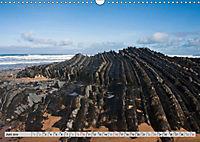Algarve - Streifzug entlang der Küste (Wandkalender 2019 DIN A3 quer) - Produktdetailbild 6