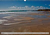 Algarve - Streifzug entlang der Küste (Wandkalender 2019 DIN A3 quer) - Produktdetailbild 7