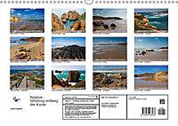 Algarve - Streifzug entlang der Küste (Wandkalender 2019 DIN A3 quer) - Produktdetailbild 13