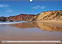 Algarve - Streifzug entlang der Küste (Wandkalender 2019 DIN A3 quer) - Produktdetailbild 12