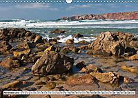 Algarve - Streifzug entlang der Küste (Wandkalender 2019 DIN A3 quer) - Produktdetailbild 11