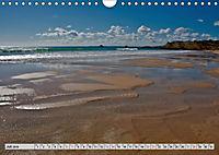 Algarve - Streifzug entlang der Küste (Wandkalender 2019 DIN A4 quer) - Produktdetailbild 7