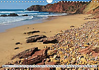 Algarve - Streifzug entlang der Küste (Wandkalender 2019 DIN A4 quer) - Produktdetailbild 5