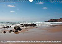Algarve - Streifzug entlang der Küste (Wandkalender 2019 DIN A4 quer) - Produktdetailbild 8