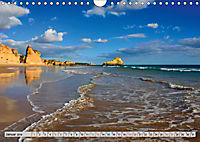 Algarve - Streifzug entlang der Küste (Wandkalender 2019 DIN A4 quer) - Produktdetailbild 1