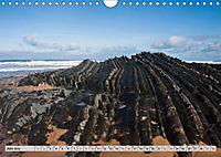 Algarve - Streifzug entlang der Küste (Wandkalender 2019 DIN A4 quer) - Produktdetailbild 6