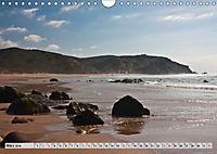 Algarve - Streifzug entlang der Küste (Wandkalender 2019 DIN A4 quer) - Produktdetailbild 3