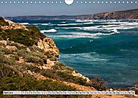 Algarve - Streifzug entlang der Küste (Wandkalender 2019 DIN A4 quer) - Produktdetailbild 4