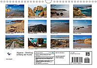 Algarve - Streifzug entlang der Küste (Wandkalender 2019 DIN A4 quer) - Produktdetailbild 13