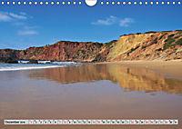 Algarve - Streifzug entlang der Küste (Wandkalender 2019 DIN A4 quer) - Produktdetailbild 12