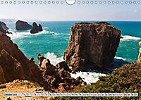 Algarve - Streifzug entlang der Küste (Wandkalender 2019 DIN A4 quer) - Produktdetailbild 10