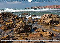 Algarve - Streifzug entlang der Küste (Wandkalender 2019 DIN A4 quer) - Produktdetailbild 11