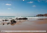 Algarve - Streifzug entlang der Küste (Wandkalender 2019 DIN A2 quer) - Produktdetailbild 8