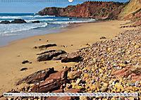 Algarve - Streifzug entlang der Küste (Wandkalender 2019 DIN A2 quer) - Produktdetailbild 5