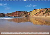 Algarve - Streifzug entlang der Küste (Wandkalender 2019 DIN A2 quer) - Produktdetailbild 12