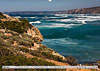 Algarve - Streifzug entlang der Küste (Wandkalender 2019 DIN A2 quer) - Produktdetailbild 4