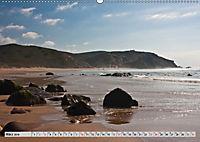 Algarve - Streifzug entlang der Küste (Wandkalender 2019 DIN A2 quer) - Produktdetailbild 3