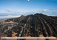 Algarve - Streifzug entlang der Küste (Wandkalender 2019 DIN A2 quer) - Produktdetailbild 6