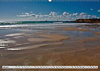 Algarve - Streifzug entlang der Küste (Wandkalender 2019 DIN A2 quer) - Produktdetailbild 7