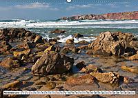Algarve - Streifzug entlang der Küste (Wandkalender 2019 DIN A2 quer) - Produktdetailbild 11