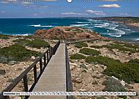 Algarve - Streifzug entlang der Küste (Wandkalender 2019 DIN A2 quer) - Produktdetailbild 9