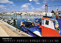 Algarve - the gold coast of Portugal (Wall Calendar 2019 DIN A3 Landscape) - Produktdetailbild 12