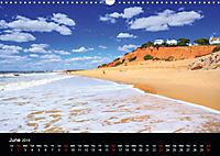 Algarve - the gold coast of Portugal (Wall Calendar 2019 DIN A3 Landscape) - Produktdetailbild 6