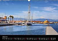 Algarve - the gold coast of Portugal (Wall Calendar 2019 DIN A3 Landscape) - Produktdetailbild 7