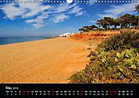Algarve - the gold coast of Portugal (Wall Calendar 2019 DIN A3 Landscape) - Produktdetailbild 5