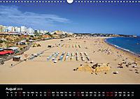 Algarve - the gold coast of Portugal (Wall Calendar 2019 DIN A3 Landscape) - Produktdetailbild 8