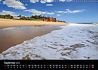 Algarve - the gold coast of Portugal (Wall Calendar 2019 DIN A3 Landscape) - Produktdetailbild 9